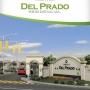 Casa en condominio en compra, Calle UNIVERSO, Col. Acueducto, Culiacán, Sinaloa