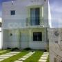 Casa en condominio en renta, Calle GARGOLA 101, CONDOMINIO RESIDENCIAL RANC, Col. Trojes de San Cristóbal, Jesús María, Aguascalientes