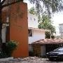 Casa en condominio en renta, Calle SAN JUAN DE DIOS, Col. Toriello Guerra, Tlalpan, Distrito Federal
