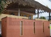 Casa sola en compra, Calle 50 AVE SUR ENTRE ADOLFO ROSADO S. Y 3 SU, Col. Adolfo López Mateos, Cozumel, Quintana Roo