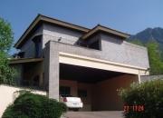 Casa sola en compra, Calle Av. Pedregal, Col. Pedregal Del Valle, San Pedro Garza García, Nuevo León