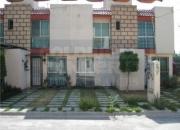 Casa sola en compra, Calle AV SAN ISIDRO (VILLITAS DEL SOL), Col. Granjas Lomas de Guadalupe, Cuautitlán Izcalli, Edo. de México