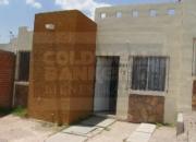 Casa sola en compra, Calle Avenida cultura Maya 251-12 lt 29 mz 13, Col. Mirador de las Culturas I, Aguascalientes, Aguascalientes