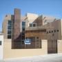 Casa sola en compra, Calle avenida de la plata, Col. Puerta de Hierro, Tijuana, Baja California Norte