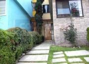 Casa sola en compra, Calle BLVD CUAUTITLAN IZCALLI, Col. Villas de La Hacienda, Atizapán de Zaragoza, Edo. de México