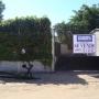 Casa sola en compra, Calle BLVD. DEL PACIFICO S/N LOCALIDAD DE ALTA, Col. Altata, Navolato, Sinaloa