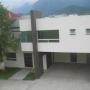 Casa sola en compra, Calle Bosques de Valle Alto , Col. Bosques de Valle Alto, Monterrey, Nuevo León