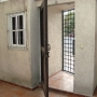 Casa sola en compra, Calle CARLOTA ARMERO, Col. Culhuacán CTM Sección 6, Coyoacán, Distrito Federal