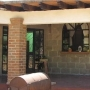 Casa sola en compra, Calle Carretera San Luis Potosi, Col. Santa Rosa de Jauregui, Querétaro, Querétaro