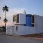 Casa sola en compra, Calle Casa Venta En Puerto Vallarta, Col. Albatros, Puerto Vallarta, Jalisco