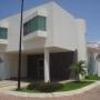 Casa sola en compra, Calle Casa Venta En Nuevo Vallarta, Col. Nuevo Vallarta, Bahía de Banderas, Nayarit