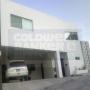 Casa sola en compra, Calle Castilla, Col. Residencial Dinastía, Monterrey, Nuevo León