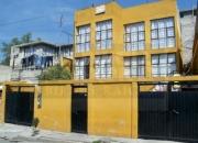 Casa sola en compra, Calle CDA. DE LAS COLONIAS, Col. Las Colonias, Atizapán de Zaragoza, Edo. de México