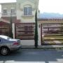 Casa sola en compra, Calle Cerrada de La Corona, Col. Urbivilla Del Rey, Monterrey, Nuevo León
