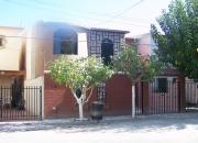 Casa sola en compra, Calle Cerrada del Convento, Col. San Miguel Allende, Juárez, Chihuahua