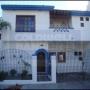 Casa sola en compra, Calle Cerro Huitzilac, Col. Lomas de Mazatlán, Mazatlán, Sinaloa