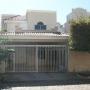 Casa sola en compra, Calle Cerro Huizilac, Col. Lomas de Mazatlán, Mazatlán, Sinaloa