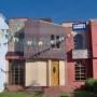 Casa sola en compra, Calle CIRCUITO ARBOLEDAS DE LA HUERTA, Col. Arboledas, Morelia, Michoacán
