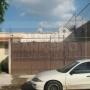 Casa sola en compra, Calle Circulo del Sol, Col. Issstesin, Culiacán, Sinaloa