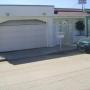 Casa sola en compra, Calle Col. Benito Juárez, Col. Benito Juárez, Durango, Durango