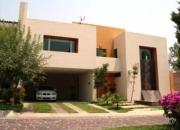 Casa sola en compra, Calle --, Col. Cumbres, Zapopan, Jalisco