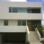 Casa sola en compra, Calle ----, Col. Jardines Universidad, Zapopan, Jalisco
