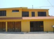 Casa sola en compra, Calle Col. Valle del Guadiana, Col. Valle del Guadiana, Durango, Durango