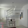 Casa sola en compra, Calle Colinas de Cotovelo, Col. Rincón de las Colinas, Monterrey, Nuevo León
