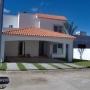 Casa sola en compra, Calle Colinas del Saltito, Col. Colinas del Saltito, Durango, Durango