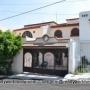 Casa sola en compra, Calle CUESTA BONITA  Cv213, Col. Loma Bonita, Querétaro, Querétaro