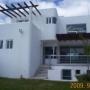 Casa sola en compra, Calle Cumbres del Lago , Col. Cumbres del Lago, Querétaro, Querétaro