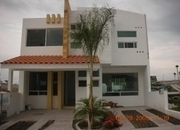 Casa sola en compra, Calle CUMBRES DEL LAGO Cv362, Col. Cumbres del Lago, Querétaro, Querétaro