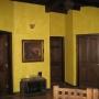 Casa sola en compra, Calle Diorita, Col. Pedregal Playitas, Ensenada, Baja California Norte