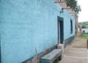 Casa sola en compra, calle el ocote, col. calvillo centro, calvillo, aguascalientes