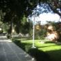 Casa sola en compra, Calle El Picacho, Col. El Picacho, Aguascalientes, Aguascalientes