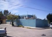 Casa sola en compra, Calle Esquina En Col. Echeverría, Col. Luis Echeverría Alvarez, Durango, Durango