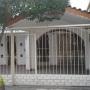 Casa sola en compra, Calle EVEREST, Col. Villa Mitras, Monterrey, Nuevo León