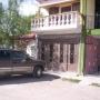 Casa sola en compra, Calle Fracc. 22 de Septiembre, Col. 22 de Septiembre, Durango, Durango