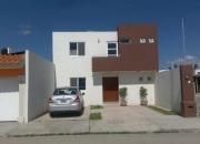Casa sola en compra, Calle Fracc. Ciudad Industrial, Col. Fideicomiso Ciudad Industrial, Durango, Durango