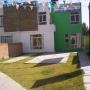 Casa sola en compra, Calle Fracc. Las Alamedas, Col. Las Alamedas II, Durango, Durango