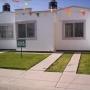Casa sola en compra, Calle Fracc. Las Artemisas, Col. Artemisas, Durango, Durango