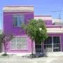 Casa sola en compra, Calle Fracc. Loma Bonita, Col. Loma Bonita I, Durango, Durango