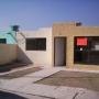 Casa sola en compra, Calle Fracc. Puertas del Sol, Col. Puerta del Sol III, Durango, Durango