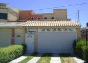 Casa sola en compra, Calle Fracc. Real del Mezquital, Col. Real del Mezquital, Durango, Durango