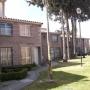 Casa sola en compra, Calle Geovillas Independencia, Col. Geovillas Independencia, Toluca, Edo. de México