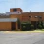 Casa sola en compra, Calle HERMOSA CASA, Col. Las Arboledas, Atizapán de Zaragoza, Edo. de México