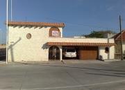 Casa sola en compra, Calle Isla del Amor, Col. Isla Del Amor, Alvarado, Veracruz
