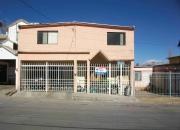 Casa sola en compra, Calle Israel, Col. Nuevo Paraíso, Chihuahua, Chihuahua