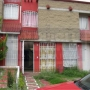 Casa sola en compra, Calle LAGO BAJIO, Col. Cantaros III, Nicolás Romero, Edo. de México