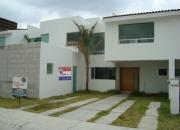 Casa sola en compra, Calle Lago del Eslabon, Col. Cumbres del Lago, Querétaro, Querétaro
